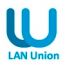 LAN Union